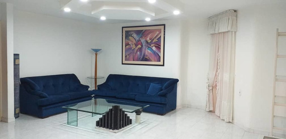 Apartamento En Venta En San Isidro 04243050970