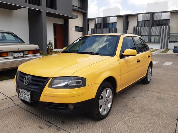 Volkswagen Pointer Gt 1.8