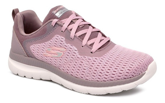 Tênis Skechers Bountiful Quick Path