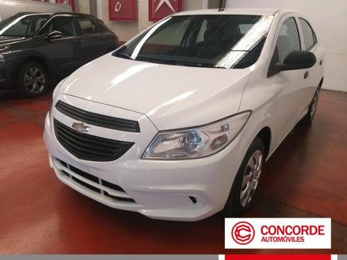 Chevrolet Onix Lt 1.4 1.4 2015 Super Recomendado!