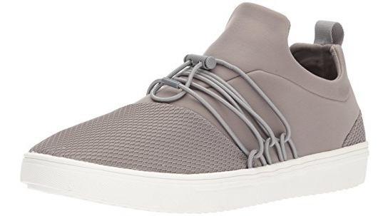 Zapato Para Hombre (talla 43col / 11 Us) Steve Madden