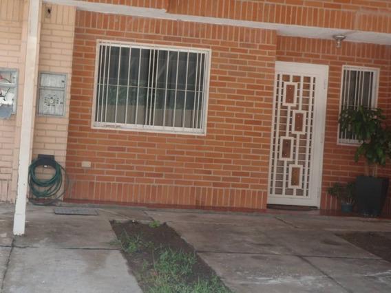 Arturo Parra 0412-493-5118 Pueblo De San Diego Cod-