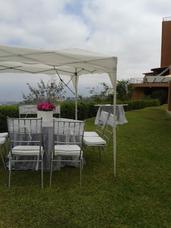 Eventos,planificacion De Fiestas,catering,coffebreack Etc...