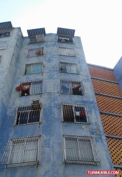 Marialba Giordano Apartamentos En Venta