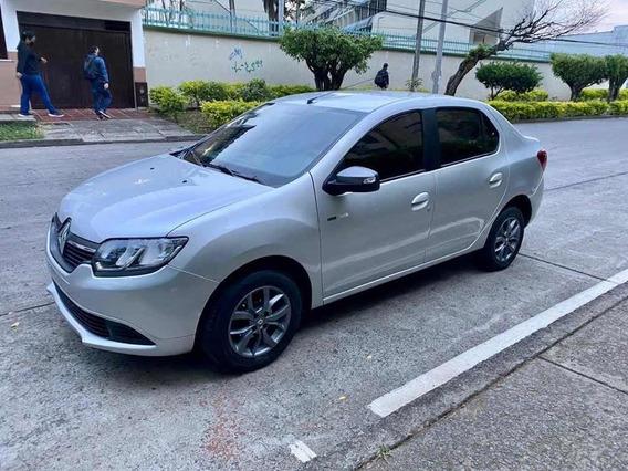 Renault Night & Day Mt 1.6