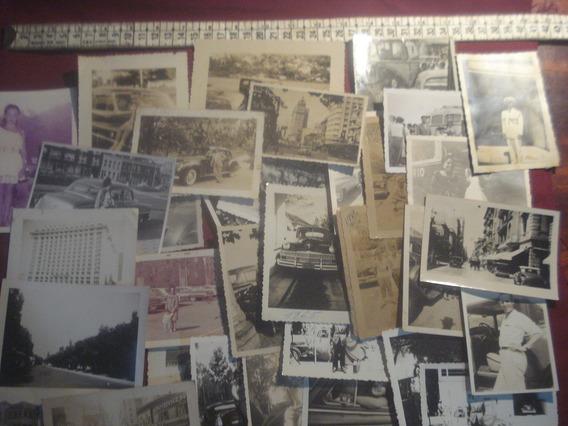 223 Fotografias De Carros Antigos Fotos