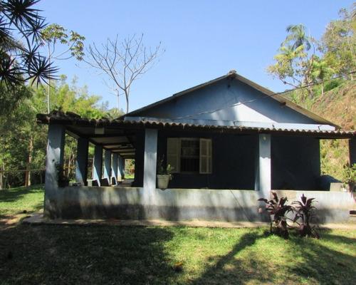 Chacara - 04459 - 33229135
