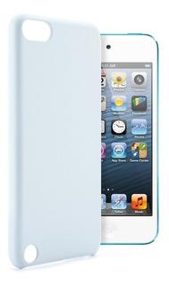 Funda iPod Touch 5 5g 6 6g - iPod Touch 2g 3g 4g - Varios Modelos: Rigida / Silicona / Tpu - Ifans