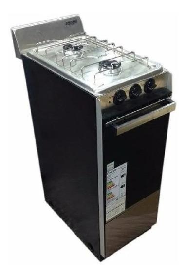 Cocina Electrica Brolux Service Reparacion Urgencias