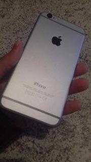iPhone 6 Cinza Spacial ( Leia Todo O Anúncio)