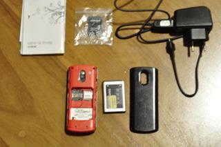 Celular Rádio Fm Samsung E1205 Keystone 2