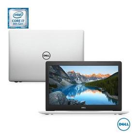 Notebook Dell I7 4gb 1tb Amd Radeon 530 Gddr5 Inspiron 15