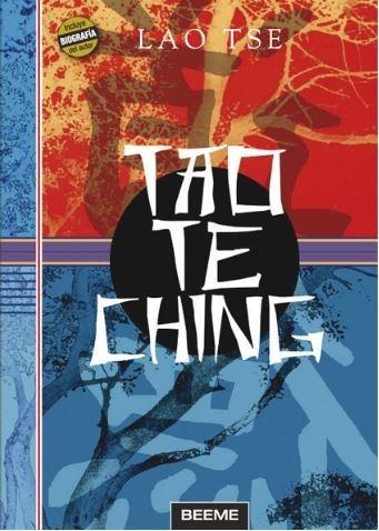 Libro Tao Te Ching