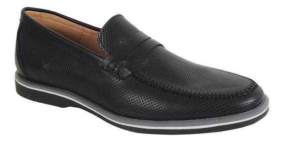Zapato De Vestir Stone - St1420