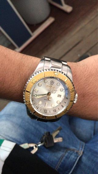 Relógio Invicta Hydromax