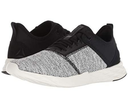 Zapatos Reebok Astroride Running 100 % Originales Talla 43