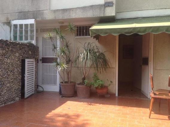 Casa En Venta Mls #19-9119 Gabriela Meiss. Rah Chuao