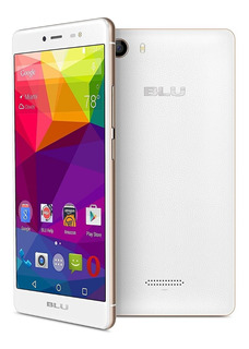 Celular Blu Life One X 16gb 4g Lte 5.2 Fhd 2 Sim 8 Core