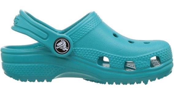 Crocs Classic Kids Originales Niños/as