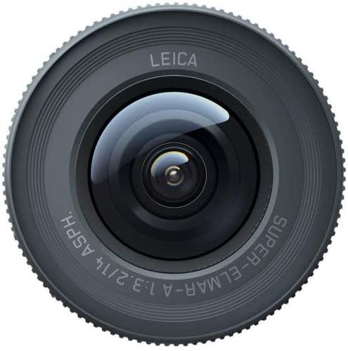 Insta360 One R Lente De Camara De Accion Mod Co-engineered