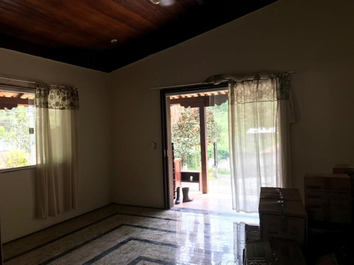 Imagem 1 de 9 de Ka3 Bela Oportunidade De Casa No Rio Do Ouro !!!