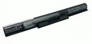 Bateria Sony Vaio Vgp-bps35a Svf142c29u Svf143b1yu Svf144b1e