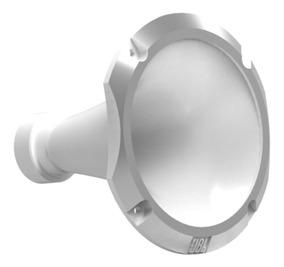 Cone Corneta Alumínio Jbl Selenium Hl11-25 Trio Rosca