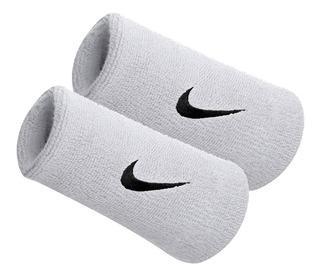 Muñequera Nike Swoosh