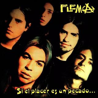 Flema