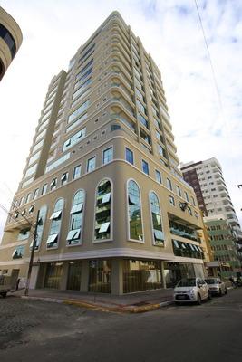 Apartamento Em Centro, Itapema/sc De 117m² 3 Quartos À Venda Por R$ 800.000,00 - Ap255664