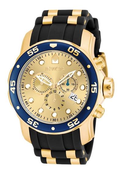 Relógio Invicta Pro Diver 17881 Masculino