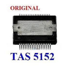 Tas5152 Smd Original