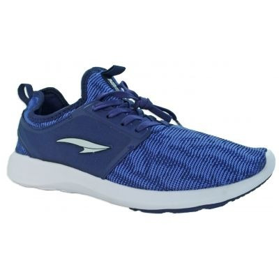 Zapatos Rs21 Delight Hombres