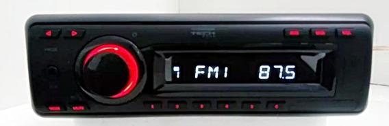 Som Radio Original Volksvagen Tech Volksline /am/fm/p2
