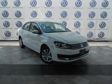 Volkswagen Vento Tdi 2018 Ciz