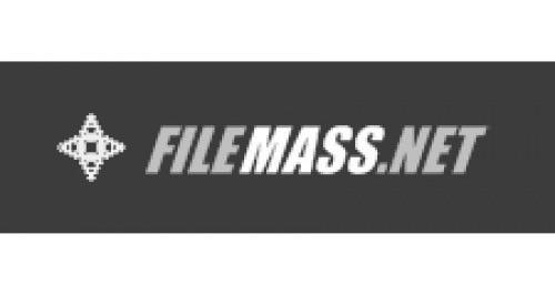 Conta Premium Filemass 30 Dias ( Oficial )