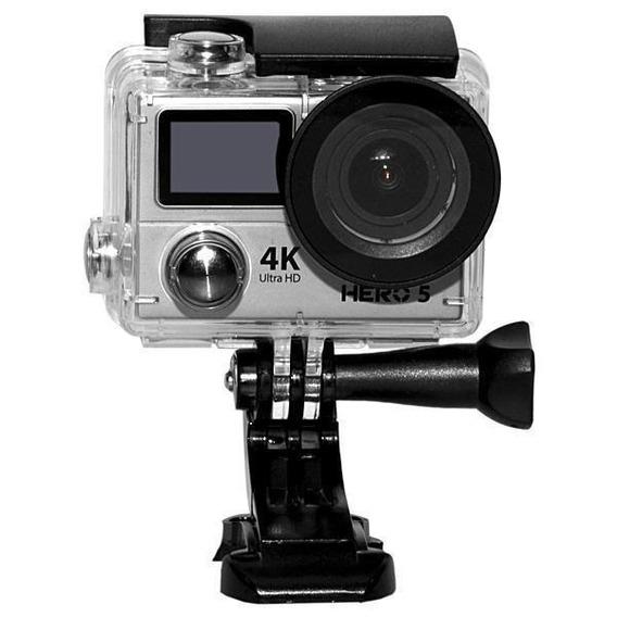 Câmera Goalpro Hero 5 Sport 100% Original