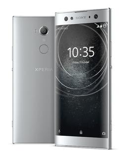 Sony Xperia Xa2 Ultra H4233 4gb 64gb Dual Sim Duos