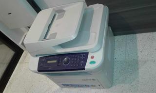 Impresora Xerox 3220