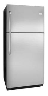 Refrigerador Frigidaire Nuevo Mod Fftr2021qs