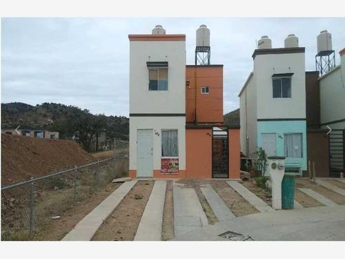 Casa Sola En Venta Asturias