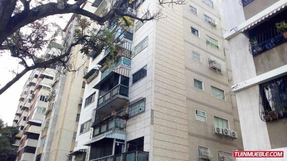 !! 17-8271 Apartamentos En Venta