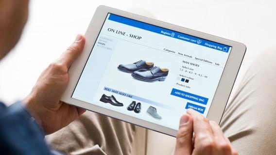 Diseño De Tienda Online Ecommerce (abono Mensual) Wordpress