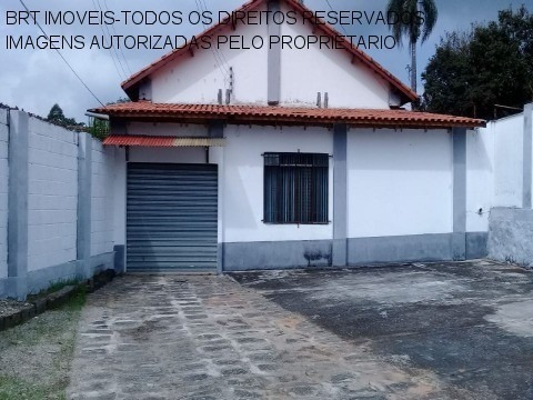 Galpao - Gl00015 - 34157018