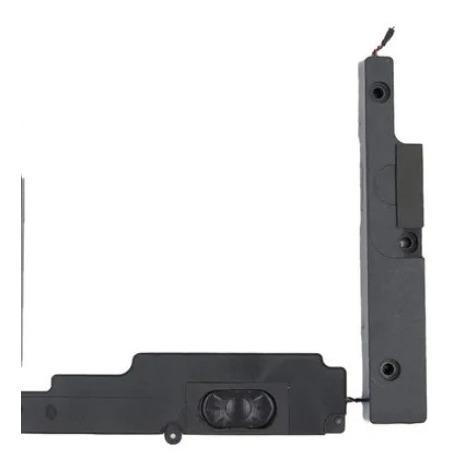 Imagen 1 de 1 de Altavoz Derecho Para Macbook Pro Retina A1286