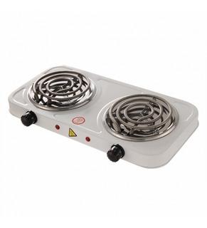 Cocinas Electricas De 2 Hornillas Vitta Somos Tienda *