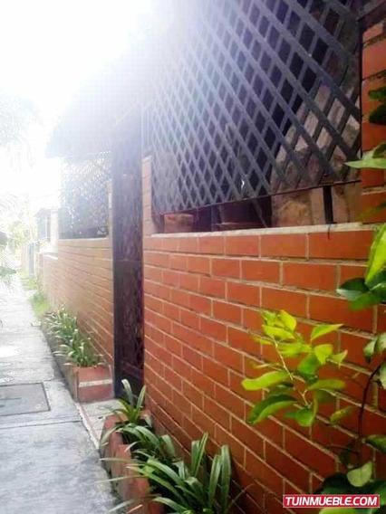 Casa En Los Robles (#403301)