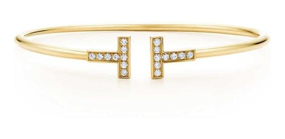 Bracelete Tiff