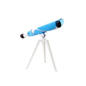 Show Da Luna Telescópio Multikids- Br483