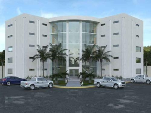 Oficina 1534 M2 Carretera Reforma-dos Bocas, Comalcalco, Tabasco